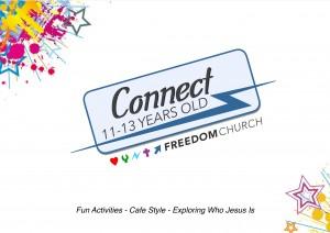 image1.jpeg logo