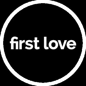 logo.png logo