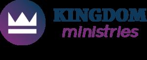 logo_(4).png