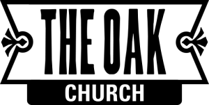 logo_black1.png logo