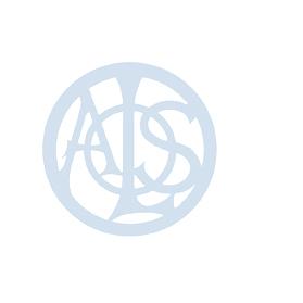 logowatermark1.jpg