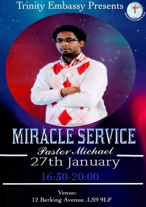 miracle_pic_january2.jpg logo
