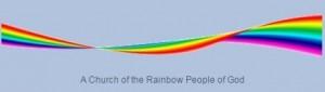 rainbow-text-429x122.jpg