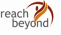 reach_beyond.jpg logo