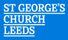 st_georges_church2.png