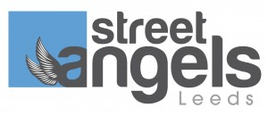 street_angels_leeds_logo_jpeg.jpg