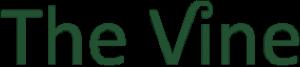 the_vine_logo.png