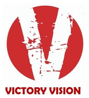 victoryvission_jpegNo_frame1.jpg