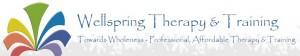wellspring_therapy.jpg logo