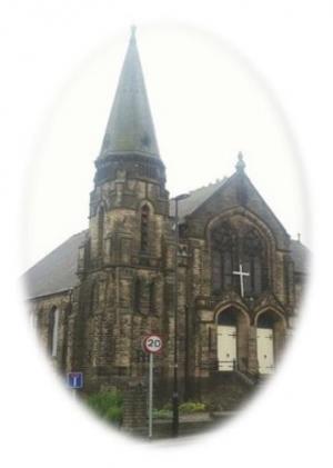 St. Andrew's Methodist Church, Pudsey photo