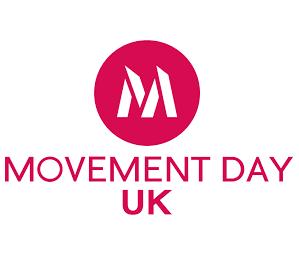 Movement Day UK photo