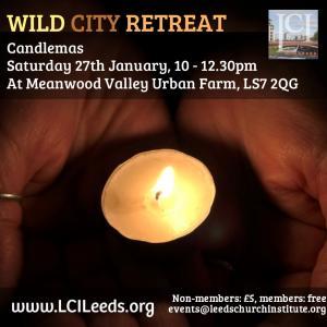 Wild City Retreat photo