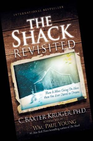 The Shack - Part 2 photo