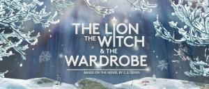 The Lion, The Witch & The Wardrobe photo