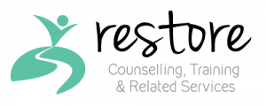 Restore Counselling, Training and Related Services photo