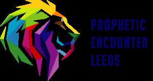 Prophetic Encounter Leeds photo