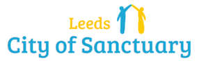Find out how you can make a difference to refugees and asylum seekers in Leeds photo