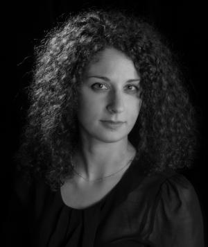 Coffee Concert with Ida Pelliccioli (Piano) photo