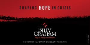 Sharing Hope in Crisis Training photo