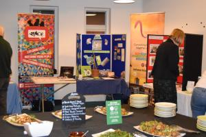Leeds Lent Prayer Diary Launch Event Report photo