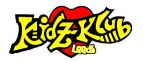 Kidz Klub Leeds photo