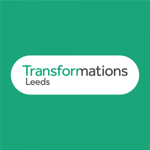 Transformations Leeds photo