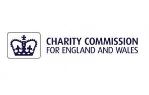 The Charity Commission photo