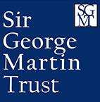 Sir George Martin Charitable Trust photo