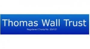 Thomas Wall Trust photo