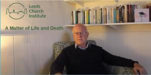 A Matter of Life and Death - online resources photo